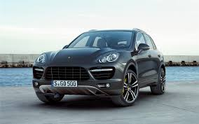 porsche cayenne 2016 colors porsche cayenne wallpapers reuun com