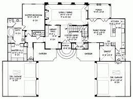 blueprint home design fetching cool house blueprints bedroom ideas