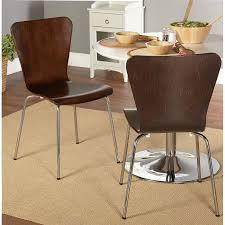 Bentwood Dining Chair Bentwood Dining Chairs