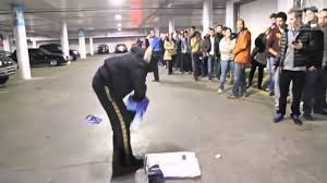 best buy hours on thanksgiving guy destroys ps4 on thanksgiving night blackfriday at bestbuy