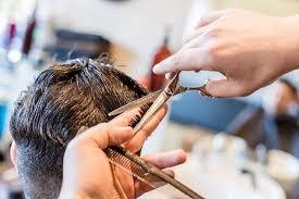 hair trade trade cut gorgie road hair salon in dalry edinburgh treatwell