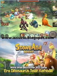age apk free age begins apk free android