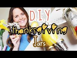 diy thanksgiving gift jars cheap and easy diy presentinhos