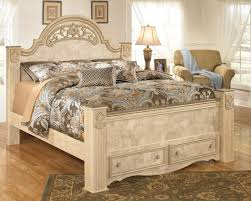 Ashley Bedroom Sets Bedroom New Cozy Queen Size Bedroom Sets Queen Size Bedroom Sets