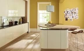 plan de travail cuisine professionnelle meuble de cuisine plan de travail fabulous vente en gros