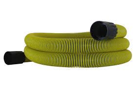 universal crush proof wet dry vacuum hose 25 foot vacuum and