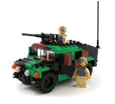 lego army jeep brickmania u2013 brickmania blog