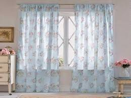 shabby chic shower curtains french shabby chic shower curtain