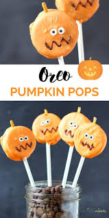 Halloween Party Game Ideas For All Ages by Best 25 Pumpkin Games Ideas On Pinterest Fall Games Class