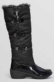 ll bean boots black friday sale black friday jasmineelias com shoes pinterest ll