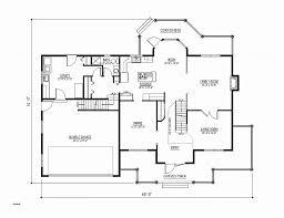best home floor plans astounding minot afb housing floor plans images ideas house