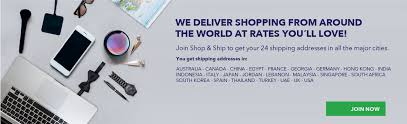 s shopping shop ship