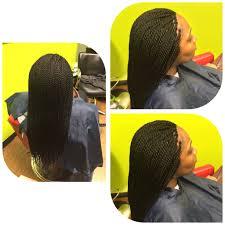 best hair braiding in st louis fifi s african hair braiding and weaving houston tx 77063 yp com