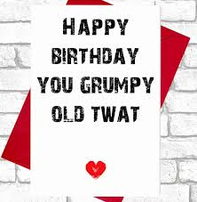 birthday cards for 60 year 100 year birthday card awesome sayings for birthday cards