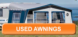 Awnings For Caravan Glossop Awnings Caravan Awnings Motorhome Awnings And Accessories