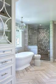 beige tile bathroom ideas beige and gray bathroom justget club