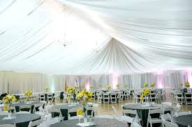 rentals for weddings canopy rentals for weddings wedding rentals in chair rentals for