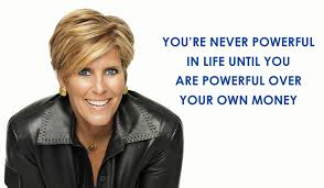suzie ormond hair styles louise hay free video series with suze orman