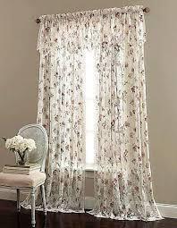 Lorraine Curtains Lorraine Marburn Curtains