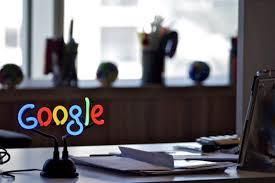 google israel peek at google s incredible new offices in tel aviv israel