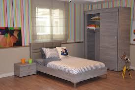 meuble chambre fille nouveau meuble chambre enfant ravizh com