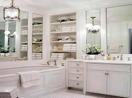 bathroom cabinets for storage interior design