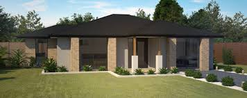 home designs home plans tasmania davey wilson homes