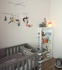 chambre bebe d occasion deco chambre bebe d occasion visuel 4