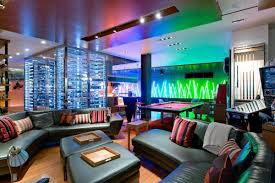 Home Design Game Ideas 60 Game Room Ideas For Men Cool Home Entertainment Designs