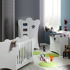 chambre pour bebe awesome chambre pour bebe originale contemporary design trends
