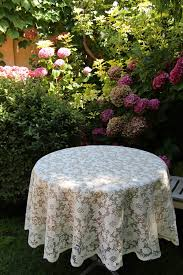 cheap lace overlays tables lace and tablecloths our blog about lace and table linens premier