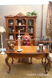 american home decorators wood american model room furniture solid wood furniture custom
