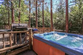 cool cabin abe s cool cabin 2018 room prices deals reviews expedia