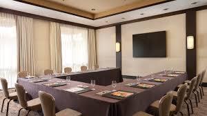 austin event venues u0026 meeting space four seasons hotel austin
