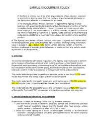 Sample Ot Resume by Sample Ot Resume Resume Cv Cover Letter