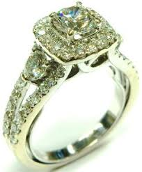 ben moss engagement sets bill le boeuf jewellers barrie ontario rings 3000 to 5000
