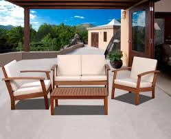 Patio Furniture Warehouse by Outdoor Patio Sets At Contemporary Furniture Warehouse Outdoor