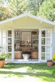 best 25 garden office shed ideas on pinterest summer house