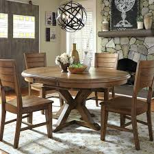 48 Pedestal Dining Table Pedestal Dining Tables With Extension U2013 Zagons Co