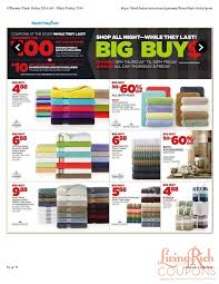 jcpenney coupon for black friday integrascan coupon