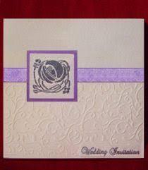 wedding invitations glasgow 94 best wedding invitations images on wedding