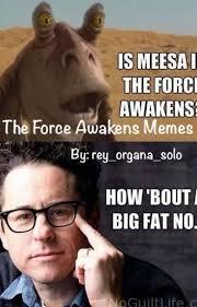 Solo Memes - the force awakens memes rey organa solo wattpad