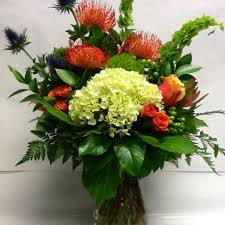 Flower Shops Inverness - arlington heights florist flower delivery by blue daisy floral