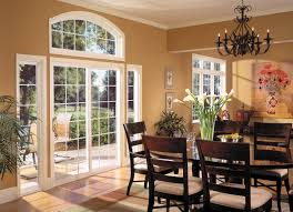 sliding patio doors u2014 valdicass inc