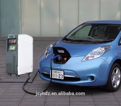 nissan leaf fast charger fast charger j1772 fast charger j1772 suppliers and manufacturers