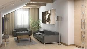 interior wallpaper images hd brucall com