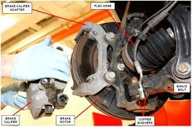 lexus recall brakes safety recall s16 nhtsa 16v 168 left front brake caliper u2013 2015