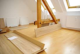 Hardwood And Laminate Flooring Element Hardwood Floors Flooring Contractor Renton Wa
