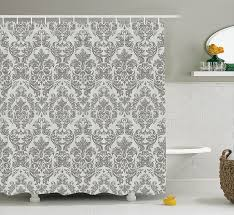 Morrocan Design Moroccan Design Style Promotion Shop For Promotional Moroccan