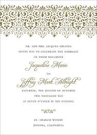 wedding invitation wording etiquette wedding invitation wording etiquette invitation ideas